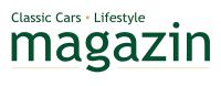 Logo Classic-Cars-Lifestyle-Magazin
