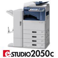 Toshiba e-Studio2050c