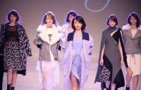 Höhepunkte der viertägigen HKTDC Hong Kong Fashion Week for Fall/Winter im Januar sind die Fashion Shows. Foto: HKTDC