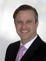 Sales und After Sales Experte Marco Paffenholz