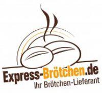 Express-Brötchen