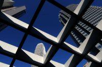 In Hongkong sind in den nächsten Jahren zahlreiche Neubauprojekte geplant