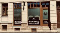 Neueröffnung der Grillzentrale Leipzig by Grillcoach-Oli