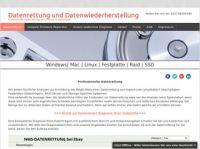 nms-datenrettung.de