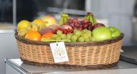 Obst und Gemüse direkt an den Schreibtisch - frugee Lieferservice eröffnet 4. Standort in Hamburg