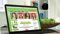 Obstlieferei - Frisches Obst online bestellen!
