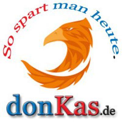 Copyright 2013 by www.donKas.de
