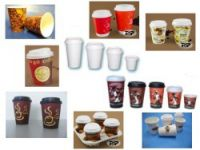 Coffee to go beo Pack4Food24.de