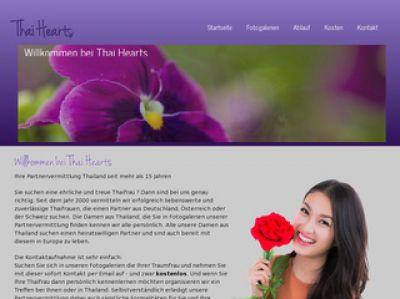 thaihearts.de