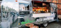 Pizza Innovazione schließt neue Finanzierungsrunde ab
