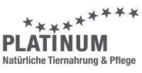 PLATINUM GmbH & Co. KG