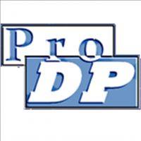 Pro DP Verpackungen aus Ronneburg bei Gera in Thüringen