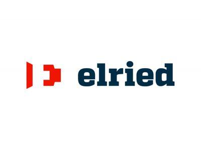 Elried - Professionelle Kennzeichnung für jeden Bedarf