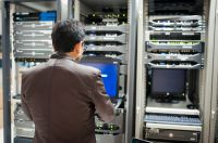 RAID 5 Datenrettung: In 36% aller RAID Datenverluste sind RAID5 Arrays betroffen
