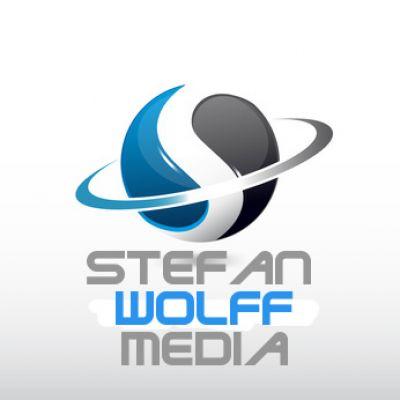ebook Downloads bei Stefan Wolff Media