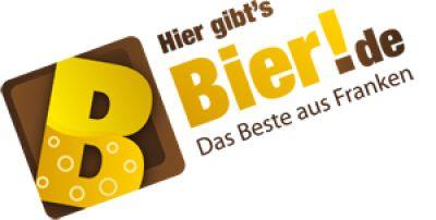 Logo Hier-gibts-Bier.de