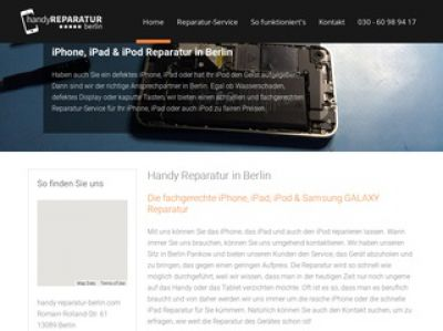 handy-reparatur-berlin.com