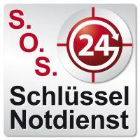 S.O.S. Schlüsseldienst Aachen