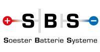 SBS - Soester Batterie Systeme