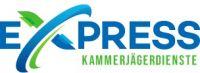 eXpress Kammerjäger