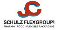 Schulz Flexgroup GmbH