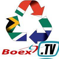Die Boex Vertriebsgesellschaft mbH ist ein mittelständisches Unternehmen mit Hauptsitz in Frankfurt am Main.
