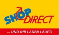 ShopDirect-online.de - Ladenausstattung