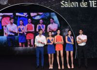 Im Salon de TE präsentierten sich 150 hochwertige Uhrenmarken. Foto: HKTDC