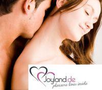 Ihr Online Shop für die Liebe