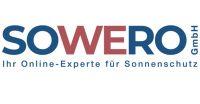 SOWERO GmbH