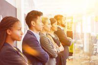 S&P Einkauf: Erreichen Sie Ihre Einkaufsziele durch konsequente Kommunikation und Verhandlung