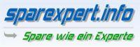 Sparexpert.info – Das online Vergleichsportal für Versicherungen, Finanzen, Strom & Dsl und vieles mehr