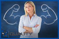 Personal Coaching Nachfrage steigt