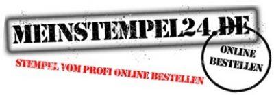 MeinStempel24.de