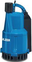 """Sulzer ermöglicht SHK-Betrieben die """"Robusta""""-Kleinpumpen zu besonders günstigen Konditionen."""