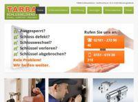 tarba-schluesseldienst-moenchengladbach.de