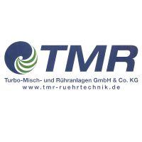 TMR Turbo-Misch- und Rühranlagen GmbH & Co.KG