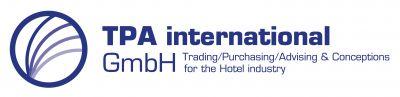 TPA international GmbH