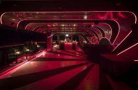 Träume umsetzen – Ashley Sutton Design in Hongkong kreiert opulente Designs für Restaurants und Bars