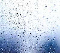 Trocknen von Erzeugnissen mit Ventilatoren oder Seitenkanalverdichtern