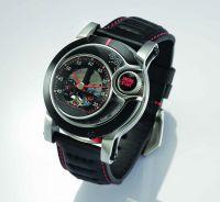 Uhren-Designs mit Trendpotential