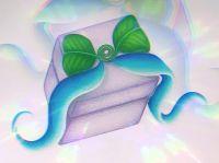 e-typisch umwelbewußte Geschenke, nachhaltige Geschenke, umweltfreundliche Geschenke, grüne Geschenke, FairTrade Geschenke,