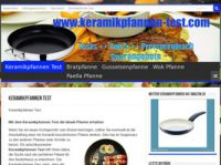 keramikpfannen-test.com