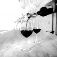 VAGNBYS Wine Decantiere: 7 Wine Wonder