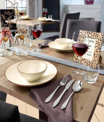 VEGA begleitet die Gastronomen in den Herbst: mit neuen Produkten, raffinierten Ideen und inspirierenden Erfolgsrezepten.