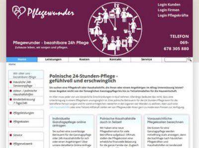 polnische-haushaltshilfe24.de