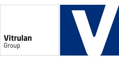 Vitrulan Holding GmbH, Marktschorgast