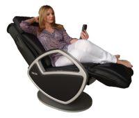 Highend Massagesessel von www.massagesessel-angebote.de
