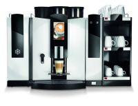 Piacere-Duo-Kaffeevollautomat-Leo-Espresso