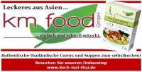 Copyright km food GmbH